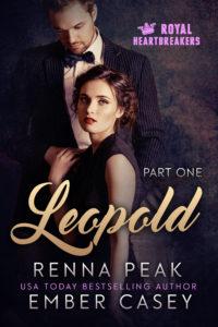 Leopold #1
