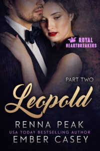 Leopold #2