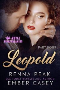 Leopold #4