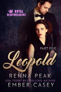 Leopold #5