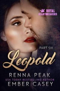 Leopold #6